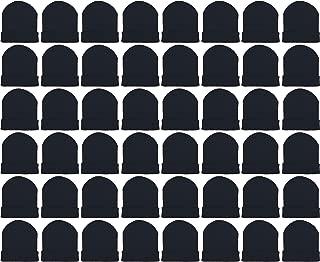 Best winter cap wholesale Reviews
