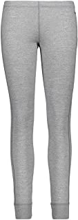 CMP 38y0146 Pantaloni Donna