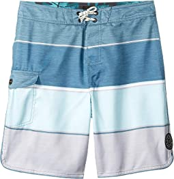 All Time Boardshorts (Big Kids)