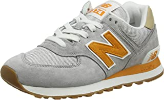 574 uomo estive new balance