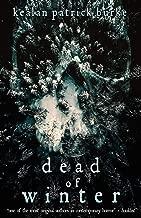 dead winter book