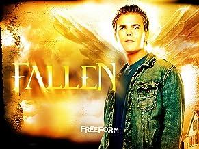 Fallen Season 1