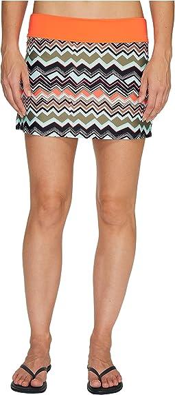 Barcela Skirt