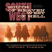 Best west of heaven Reviews