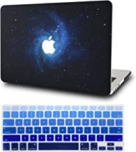 Boho Abstract Yellow Line Macbook Pro 16 Case Geometry Air 13 Case 2017 13 Inch Macbook Pro 13 Cover Aesthetic Design Pro 15