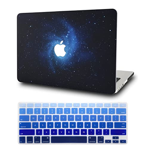 competitive price ac1b9 2c46c Best MacBook Pro Case: Amazon.com