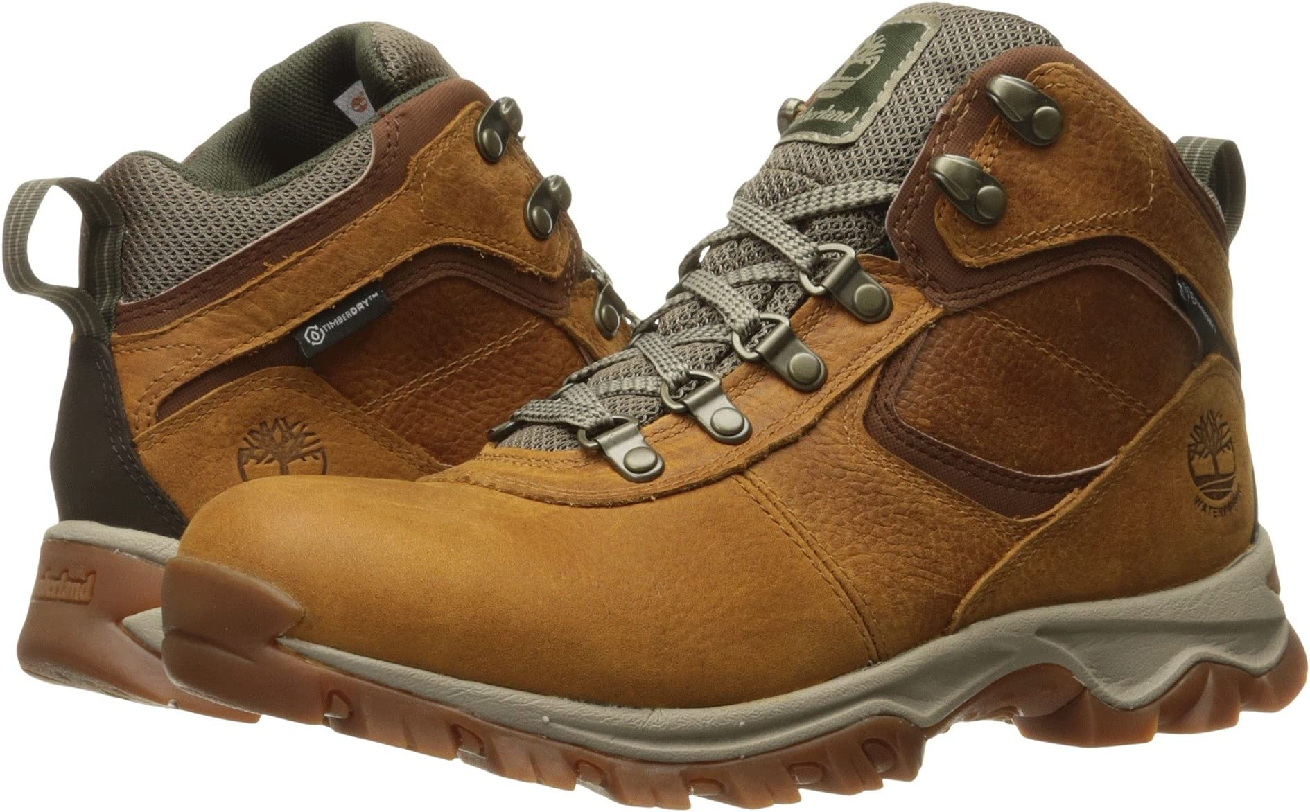 a8c289427e7 Timberland Boots & Shoes | Shipped FREE at Zappos | Zappos.com