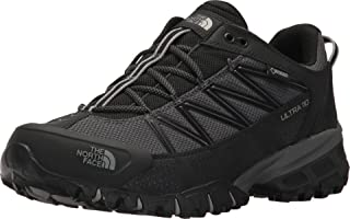Best north face ultra 110 vs 109 Reviews