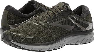 Brooks Adrenaline GTS 18 Men's Shoes