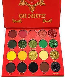 Best sephora lip palette Reviews