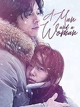 a man and a woman film korea