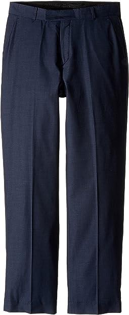 Iridescent Twill Pants (Big Kids)