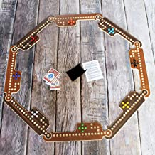 Best pegs and jokers board game rules Reviews