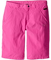 Sun Shorts (Little Kid/Big Kid)