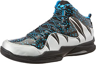 Nivia Heat Basketball Shoes