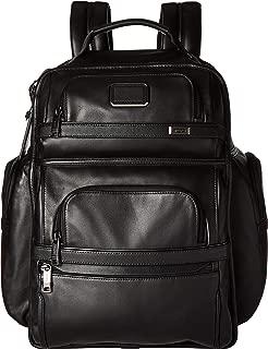 Unisex Alpha 3 Brief Pack¿ Black One Size