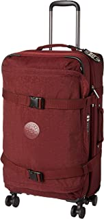 Kipling Spontaneous Small Carry-On Wheeled Luggage