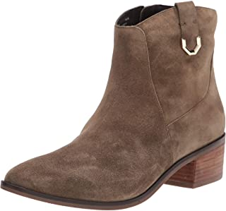 Cole Haan womens Fashion Boot,BERKSHIRE SUEDE,10.5 M US