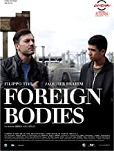 Best foreign body movie Reviews