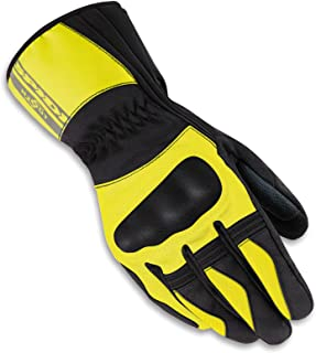 Suchergebnis Auf Für Motorradhandschuhe Spidi Handschuhe Schutzkleidung Auto Motorrad