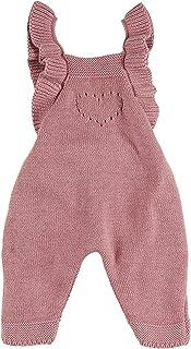 Charanga Lorosa Pantalones para Bebés