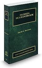 Best florida dui handbook Reviews