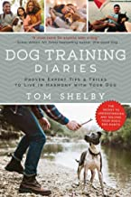 Best shelby dog training Reviews