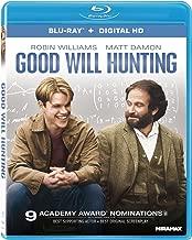 Best goodwill blu ray Reviews