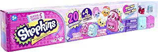 Shopkins S5 Mega Pack