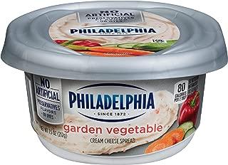 Best cream cheese garden vegetable spread Reviews