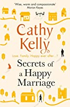 Secrets of a Happy Marriage (English Edition)