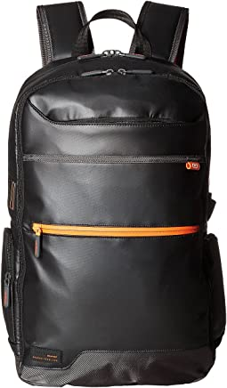 Crossing Junction Backpack RFID