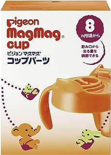 Pigeon Mug cup