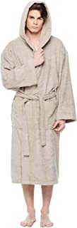 Best cabelas mens bathrobes Reviews