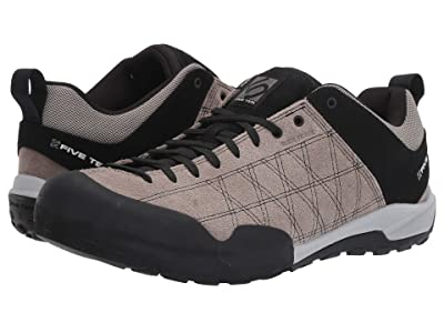 Five Ten Guide Tennie (Simple Brown/Black/Grey Four) Men