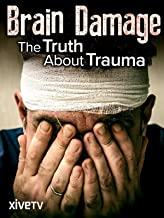 Best movies about brain damage Reviews