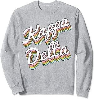 Best sister sweatshirt rainbow Reviews
