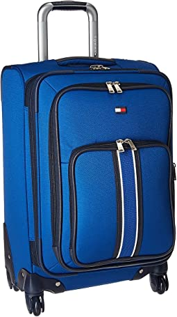 Women s Tommy Hilfiger Blue Bags + FREE SHIPPING   Zappos 7dbb710c90