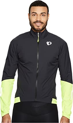 Pearl Izumi - Elite Pursuit WxB Jacket