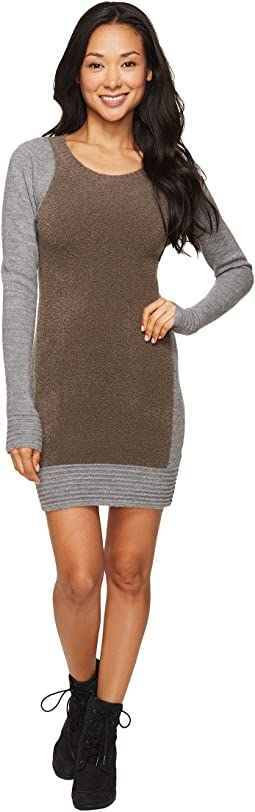 Kaya Sweater Dress