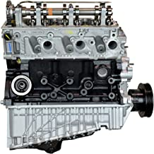 PROFessional Powertrain VFDH Ford 4.0L Complete Engine, Remanufactured