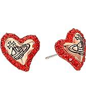 Vivienne Westwood - Zita Earrings