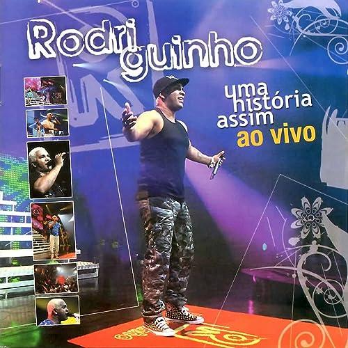 cd rodriguinho 2008 gratis