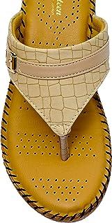 TeenSixteen Fashion Stylish Sandal For Girls/Woman{1-SHB-102}
