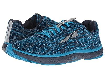 Altra Footwear Escalante 1.5 (Blue) Women