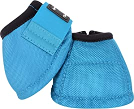 Best classic equine turquoise boots Reviews