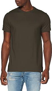 G-STAR RAW STEM T-Shirt Uomo