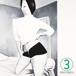 【Amazon.co.jp限定】3 (CD-R付) [Analog]