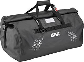 Givi UT804 Waterproof Cargo Bag 80 Liters Gravel-T Range