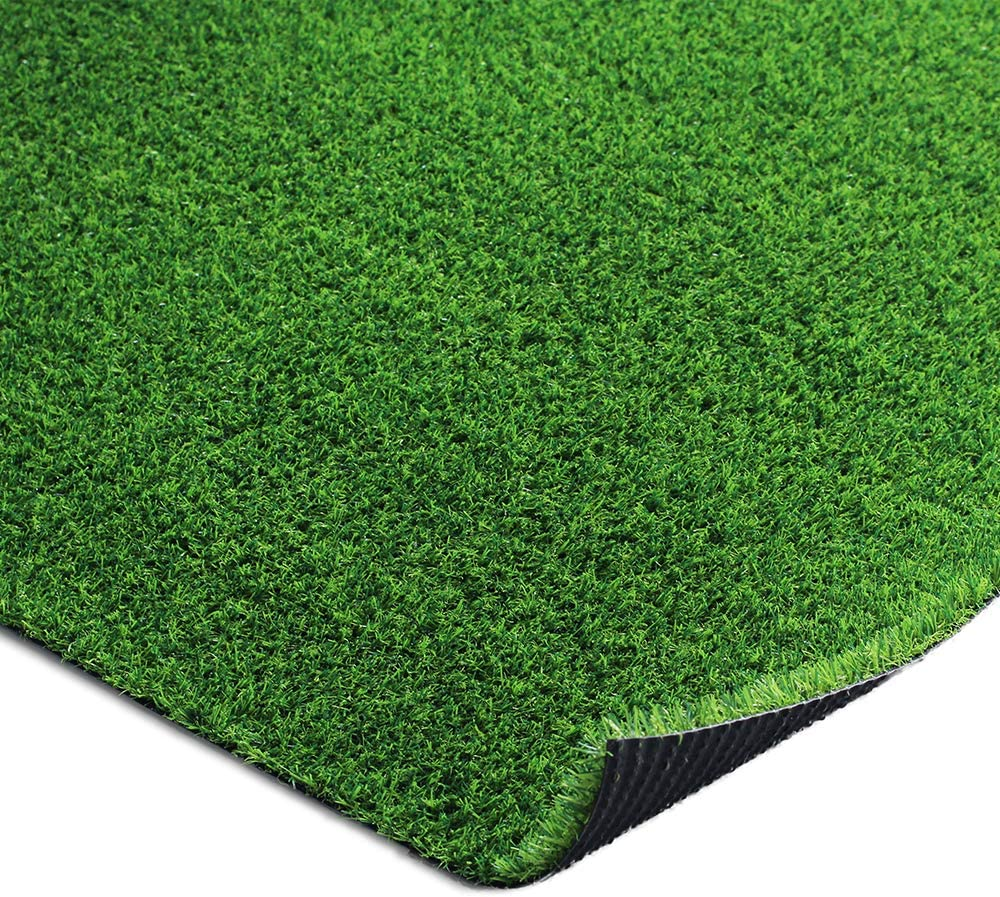 0.7inch We OFFer at Dallas Mall cheap prices Realistic Synthetic Artificial Grass Turf 5FTX10FT Sq 50